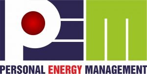 Personal Energy Management Formats